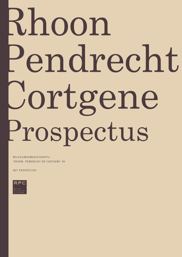 RPC_prospectus_omslag