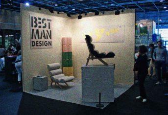 Bestman Design